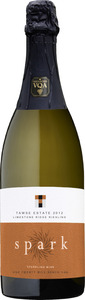 Tawse Spark Riesling 2012