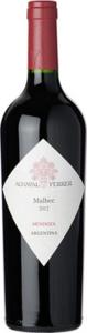 Achaval Ferrer Malbec 2012