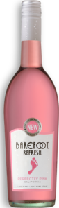 Barefoot Refresh Perfectly Pink