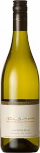 Borthwick Vineyard Paddy Borthwick Sauvignon Blanc 2012