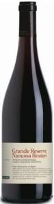 Boutari Grande Reserve 2008 bottle