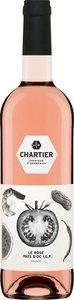 Chartier Créateur D'harmonies Le Rosé 2013