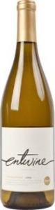 Entwine Chardonnay 2011
