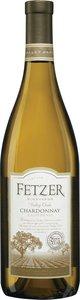 Fetzer Sundial Chardonnay 2012