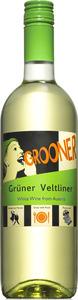 Grooner Grüner Veltliner 2012
