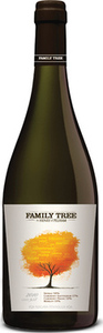 Henry Of Pelham Family Tree Red 2012