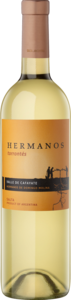 Hermanos De Domingo Molina Hermanos Torrontés 2012