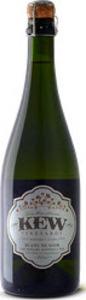 Kew Vineyard Blanc De Noir 2011