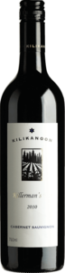Kilikanoon Killerman's Run Cabernet Sauvignon 2012