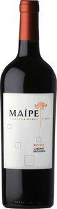 Maipe Reserve Cabernet Sauvignon 2012
