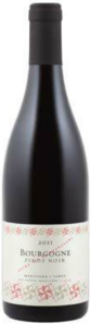 Marchand Tawse Pinot Noir Bourgogne 2011