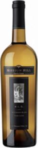 Mission Hill S.L.C. Sauvignon Blanc 2011