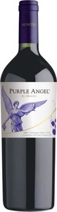 Montes Purple Angel 2011