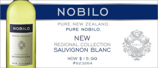 NobiloSB_NL