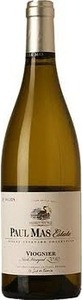 Paul Mas Nicole Vineyard Viognier 2012