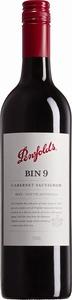 Penfolds Bin 9 Cabernet Sauvignon 2012