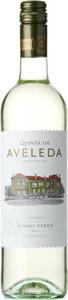 Quinta Da Aveleda Vinho Verde 2013