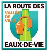 Route des Eaux-de-Vie