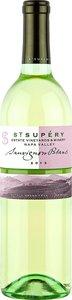 St. Supéry Sauvignon Blanc 2012