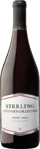 Sterling Vintners Collection Pinot Noir 2012