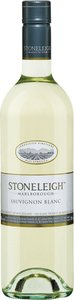 Stoneleigh Sauvignon Blanc 2013