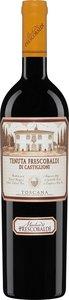 Tenuta Frescobaldi Di Castiglioni 2011