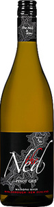 The Ned Pinot Gris 2013