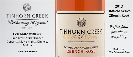 TinhornCreek_OS2BRose_May2014_NL