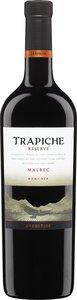 Trapiche Malbec Reserve 2012