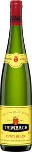 Trimbach Pinot Blanc 2011