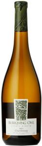 Burrowing Owl Chardonnay 2011