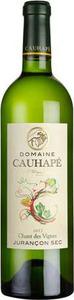 Domaine Cauhapé Chant Des Vignes Jurançon Sec 2013
