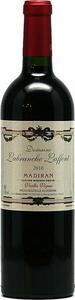 Domaine Labranche Laffont Vieilles Vignes 2010