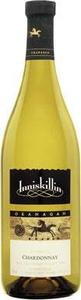 Inniskillin Okanagan Estate Chardonnay 2012