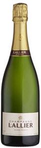 Lallier Grande Réserve Grand Cru Brut Champagne