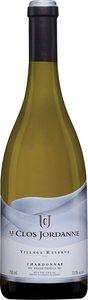 Le Clos Jordanne Village Reserve Chardonnay 2009