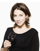 Nadia Fournier
