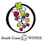 South Coast wine