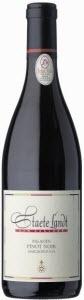 Staete Landt Paladin Pinot Noir 2010