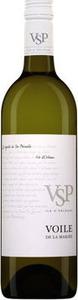 Vignoble De Sainte Petronille Voile De La Mariée 2012