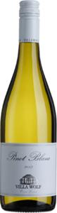 Villa Wolf Pinot Blanc 2013
