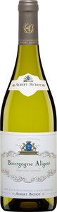 Albert Bichot Bourgogne Aligoté