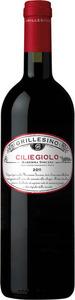 Azienda Il Grillesino Ciliegiolo 2013