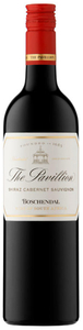 Boschendal The Pavillion Shiraz Cabernet Sauvignon 2012