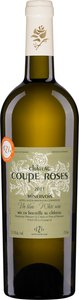 Château Coupe Roses 2012