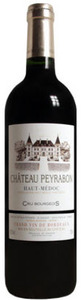 Château Peyrabon 2010