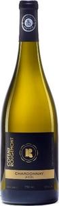 Coteau Rougemont Chardonnay La Cote 2012
