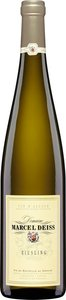 Domaine Marcel Deiss Riesling 2010