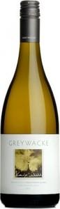 Greywacke Sauvignon Blanc 2013