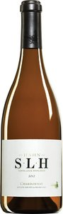 Hahn S L H Estate Chardonnay 2012